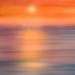 mystical sunrise by jernst1779