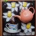 The biggest morning tea fund raising