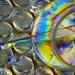 Photoelasticity Abstract 4 by granagringa