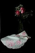 3rd Jan 2021 - pink