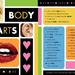 2020 Wilde CD Exchange | Body Parts: Sandy's Wilde Mix 20