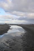 4th Jan 2021 - Beach