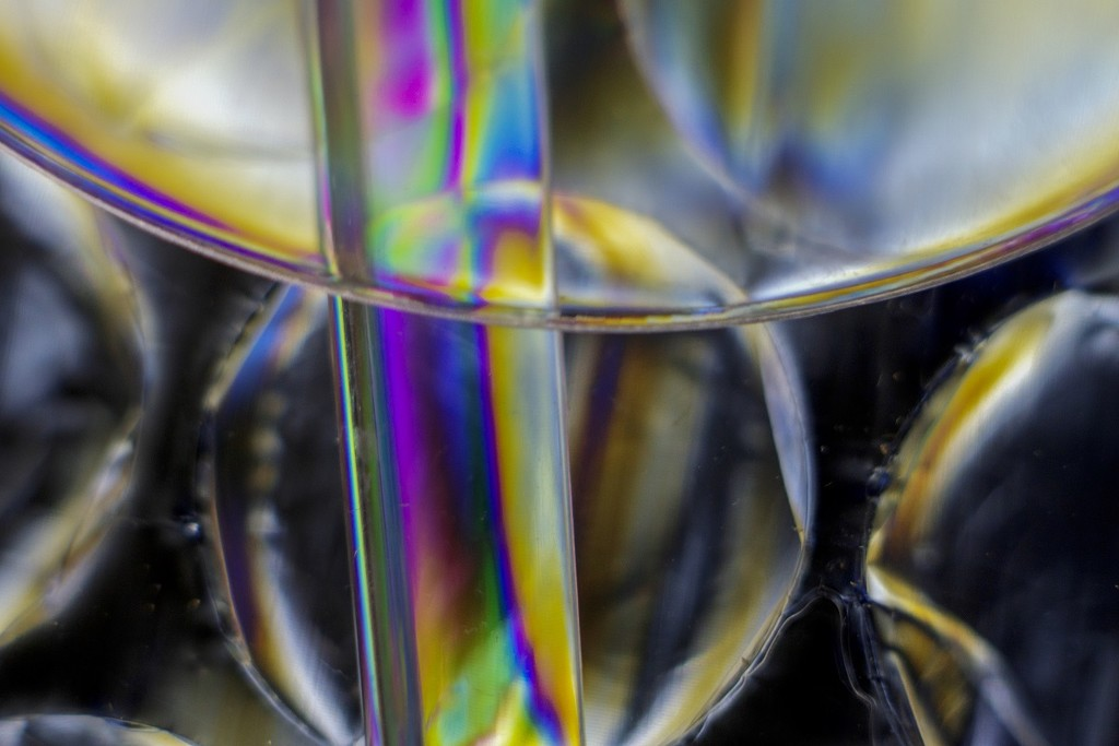 Photoelasticity Abstract 5 by granagringa
