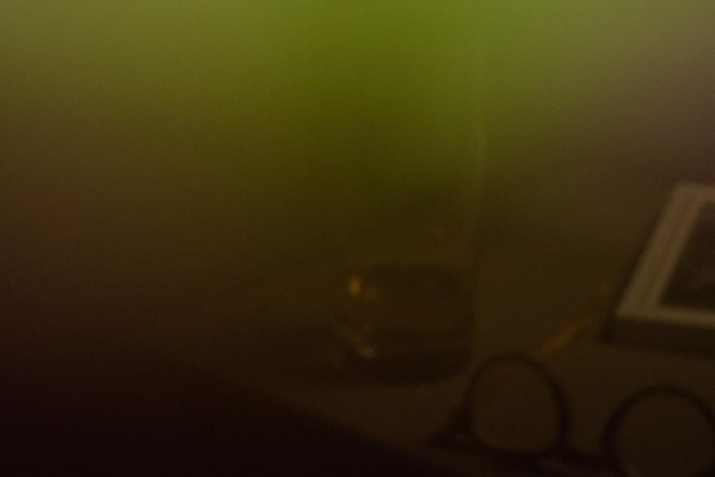 free(lensing that is) by jackies365