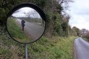 3rd Jan 2021 - 1000 Mile Walk: Day 3
