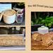 The 365 Bread (Jane Pittenger's Recipe)