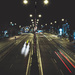 Night Rush by gerry13