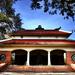 Tam Bao Temple