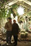 3rd Jan 2017 - Mum and Dad at Phipps