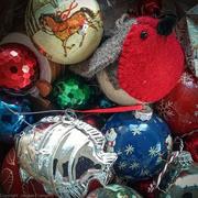 6th Jan 2021 - 'Til next Christmas