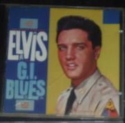 8th Jan 2021 - Elvis Presley's Birthday