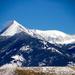 Beaverhead Mountains