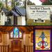 Smallest Church