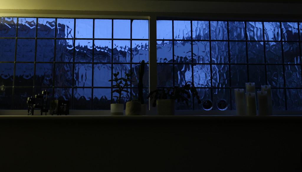 Jan 5th Twilight by valpetersen
