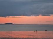 9th Jan 2021 - Winter sunset