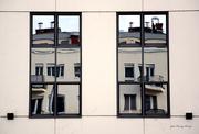 8th Jan 2021 - Windows and windows .....