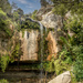 Waikaretu Stream Falls