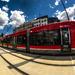 tram_running