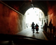 "10th Jan 2021 - Positano, Italy, for ""frame""."