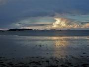 10th Jan 2021 - Deserted beach