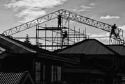 12th Jan 2021 - House Work