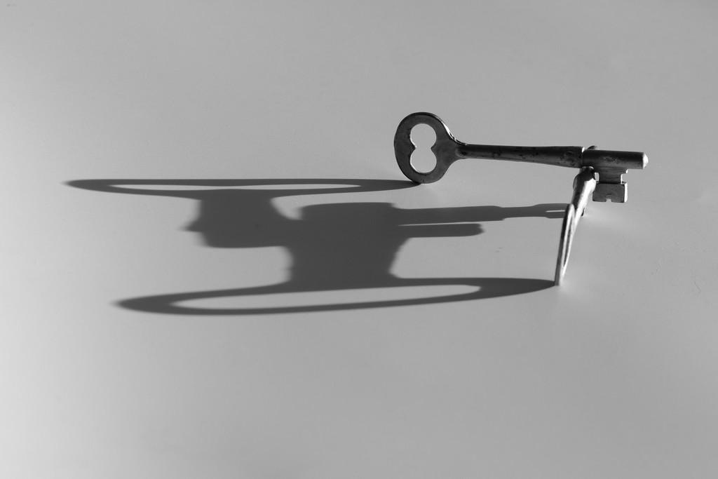 Keys by mrslaloggie