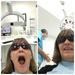 Argh Dentist.