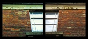 12th Jan 2021 - Trowbridge Printing Works