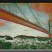 WWYD200 Humber Bridge 3