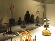 10th Jan 2021 - exhibit
