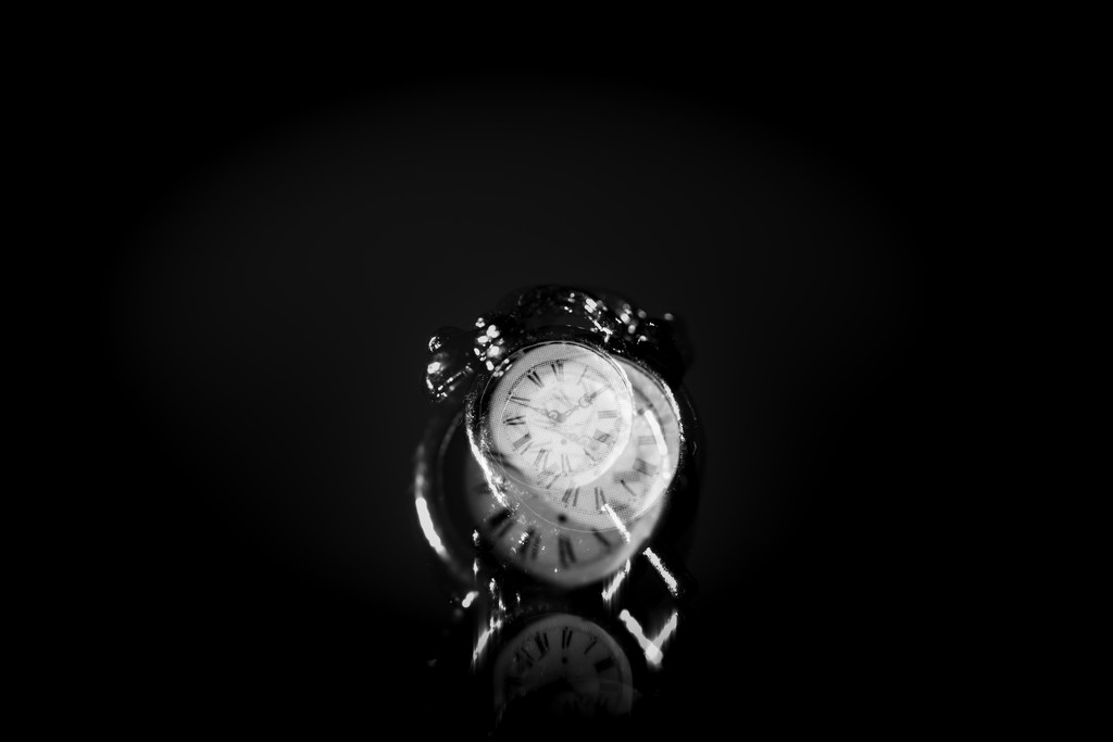"""time is out of joint"" by northy"
