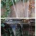 Our own Niagara Falls