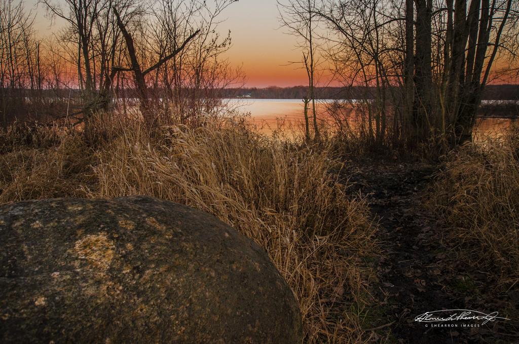 Rock-n-the Lake by ggshearron
