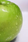 13th Jan 2021 - Granny Smith's apple