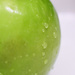 Granny Smith's apple