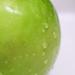 Granny Smith's apple