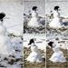 092 - Death of a Snowman
