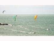 15th Jan 2021 - Kites