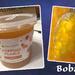 Boba shipment