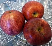 11th Jan 2021 - Rosy Apples