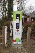 12th Jan 2021 - One Stop Car Charger