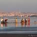 Fishing family by ingrid01
