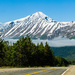 Valdez Alaska Road