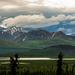Alaska Pano