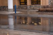 12th Jan 2021 - Rainy Day Reflections