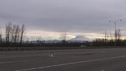 16th Jan 2021 - Mt Rainier