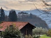17th Jan 2021 - Looking towards Lucignana