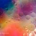 A world of bubbles by sschertenleib