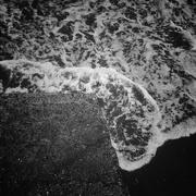 18th Jan 2021 - Making Waves