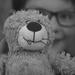 18th. Teddy.